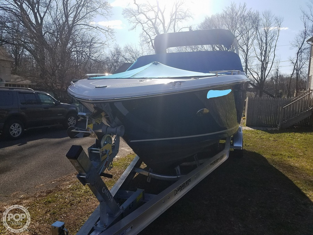 2018 Regal boat for sale, model of the boat is 2800 & Image # 8 of 40