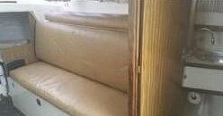 1976 John Allmand boat for sale, model of the boat is 28 Ranger & Image # 11 of 16