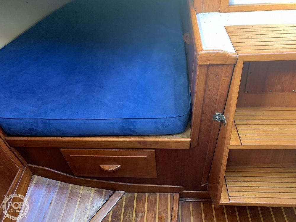1980 Mariner boat for sale, model of the boat is M36 & Image # 29 of 40