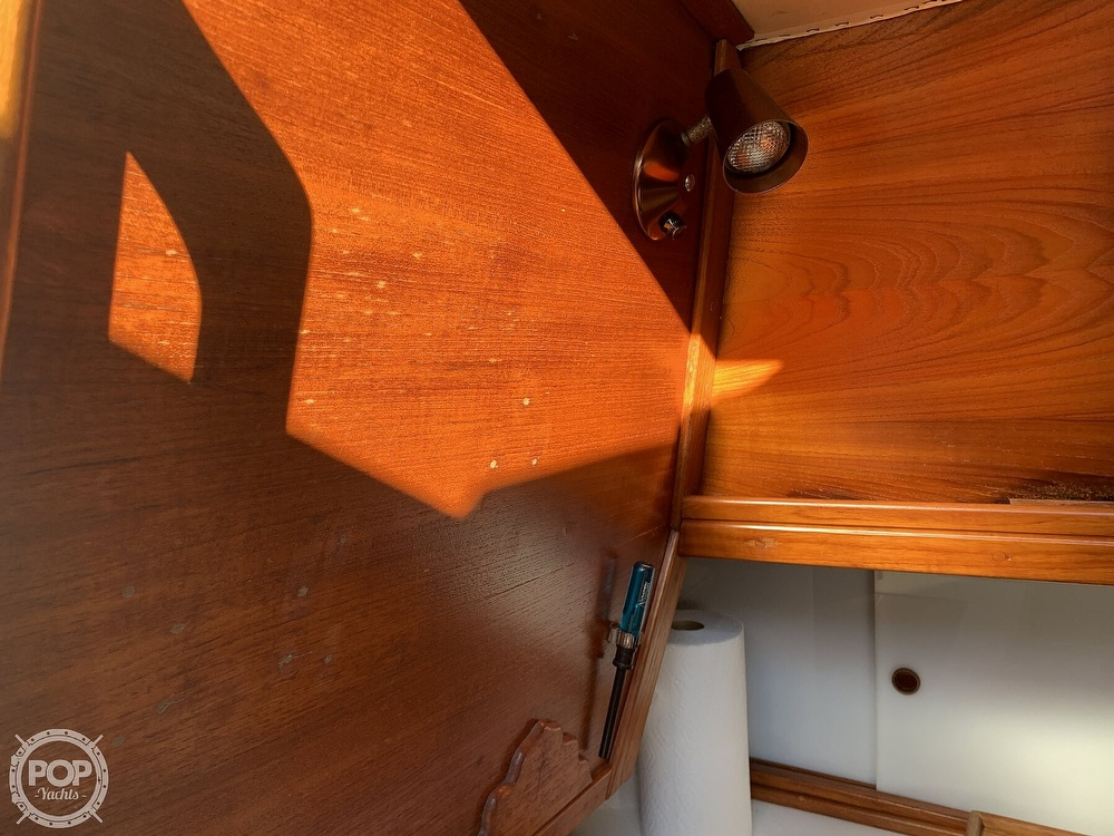 1980 Mariner boat for sale, model of the boat is M36 & Image # 38 of 40