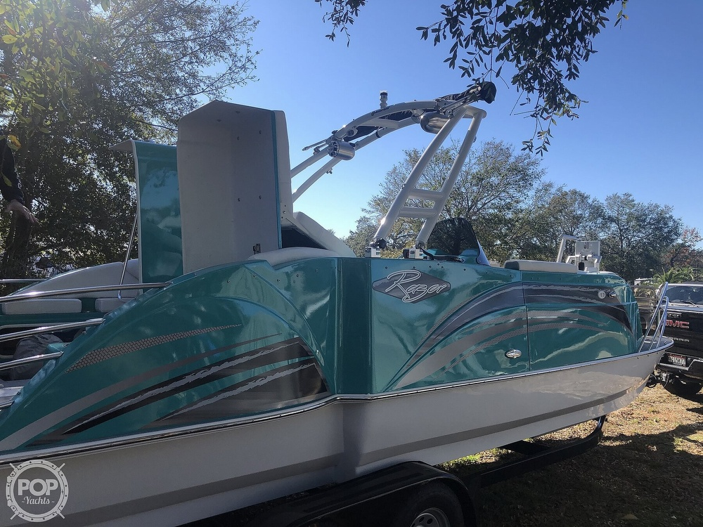 2020 Caravelle boat for sale, model of the boat is Razor 258 PF XL & Image # 5 of 40