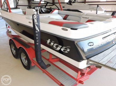 Tige 22i - Type R, 22, for sale - $22,750