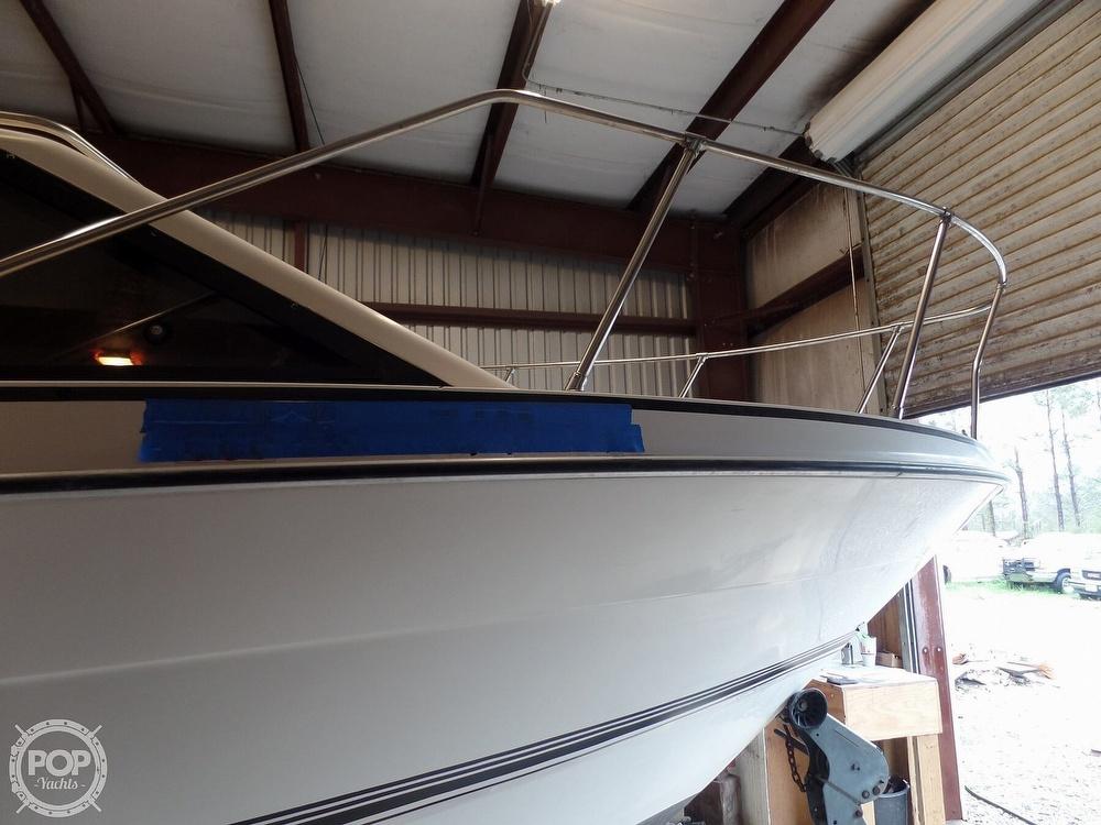1993 Bayliner boat for sale, model of the boat is 2452 Cabin & Image # 19 of 40