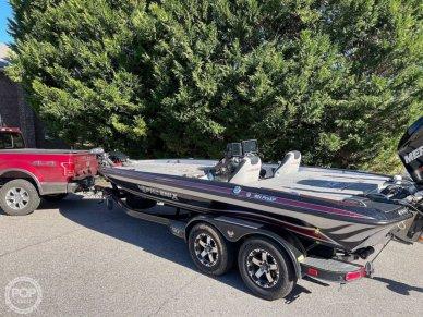 Phoenix Marine 921 ProXp, 921, for sale - $56,700