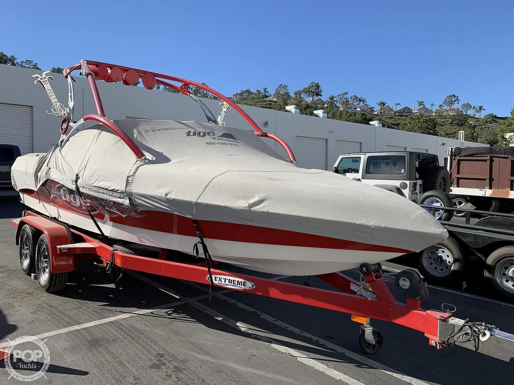 Cover - Full Boat