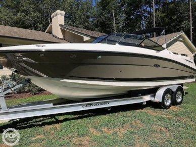 Sea Ray 270 SLX, 270, for sale - $50,000