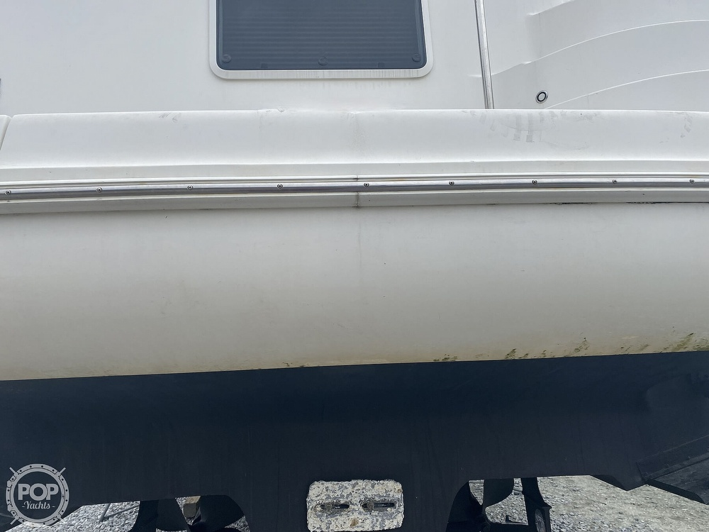 2006 Sea Ray boat for sale, model of the boat is 40 Motor Yacht & Image # 19 of 40