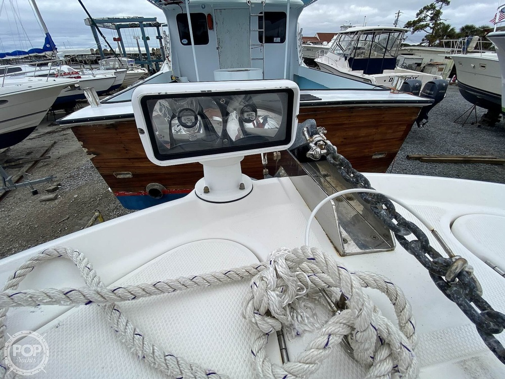 2006 Sea Ray boat for sale, model of the boat is 40 Motor Yacht & Image # 31 of 40