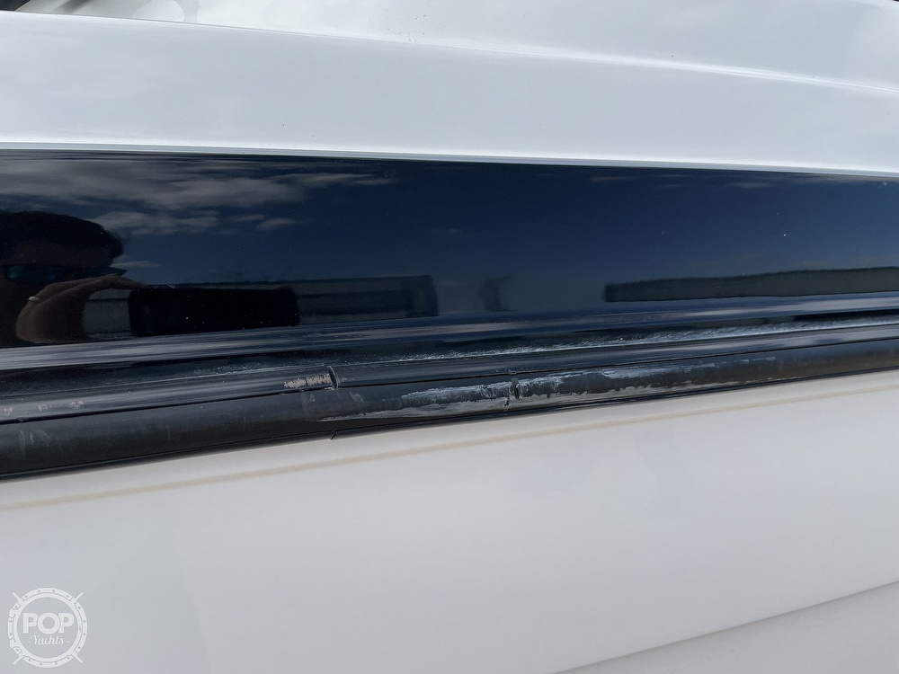 2017 Yamaha boat for sale, model of the boat is AR210 & Image # 36 of 40