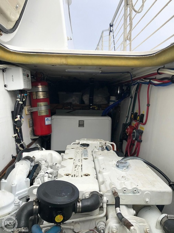 2012 Gold Coast boat for sale, model of the boat is 50 Catamaran & Image # 13 of 17