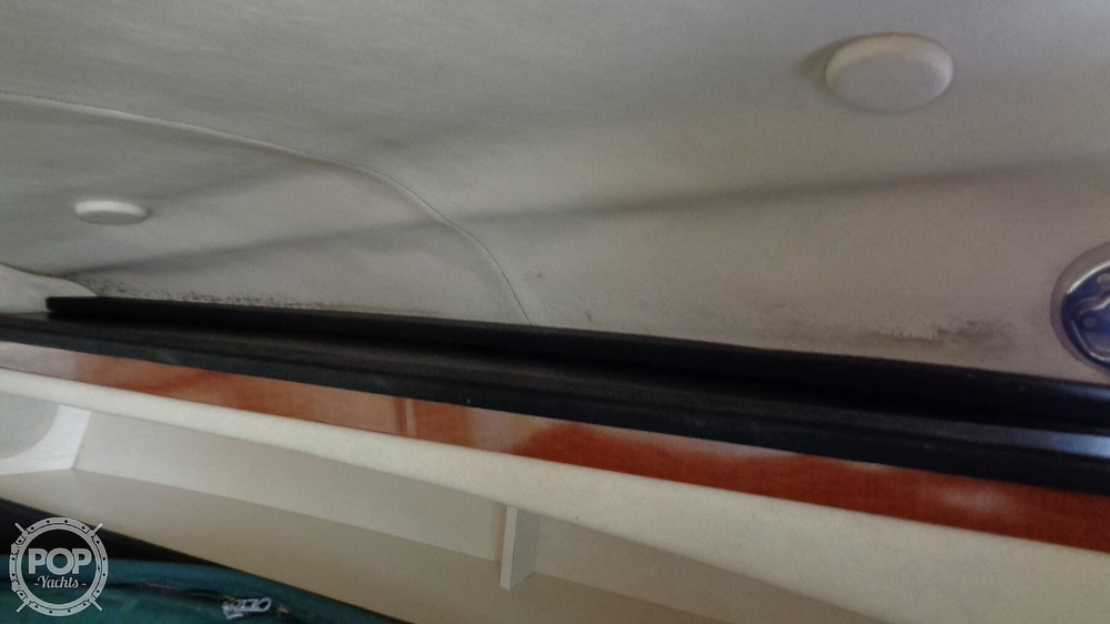 2005 Sea Ray boat for sale, model of the boat is 260 Sundancer & Image # 23 of 40