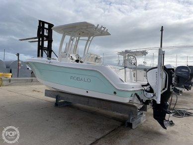 Robalo R222 Explorer, 222, for sale - $54,500