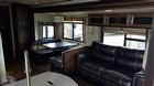 2017 Heritage Glen 311QB - #4