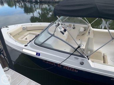 Cobia 220 DC, 220, for sale
