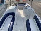1996 Sea Ray 240 Sun Deck - #4