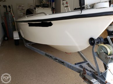 Sea Fox 172CC, 172, for sale - $17,750