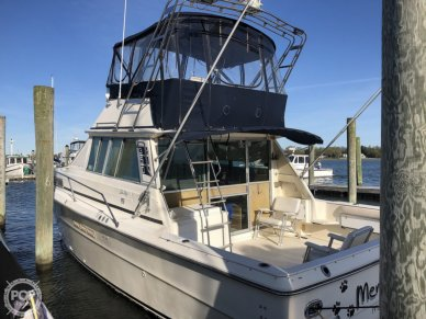 Sea Ray 390 SF, 390, for sale