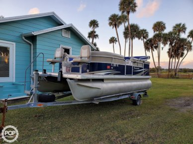 Sweetwater 20, 20, for sale - $17,750