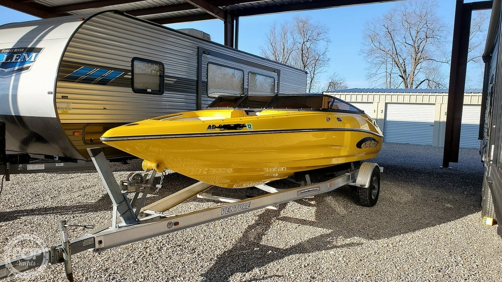 2007 Caravelle boat for sale, model of the boat is 192 Interceptor & Image # 4 of 40