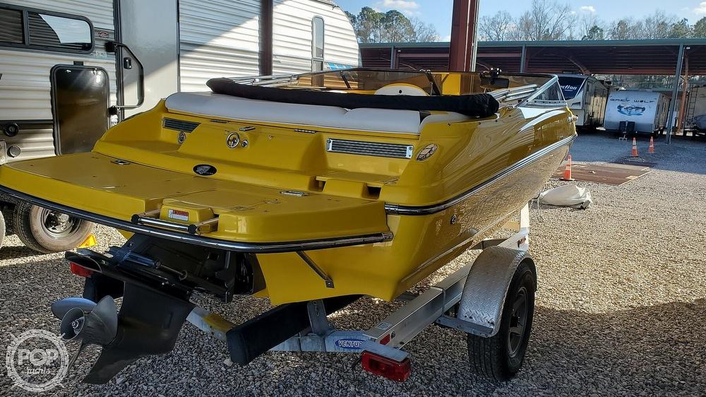 2007 Caravelle boat for sale, model of the boat is 192 Interceptor & Image # 5 of 40