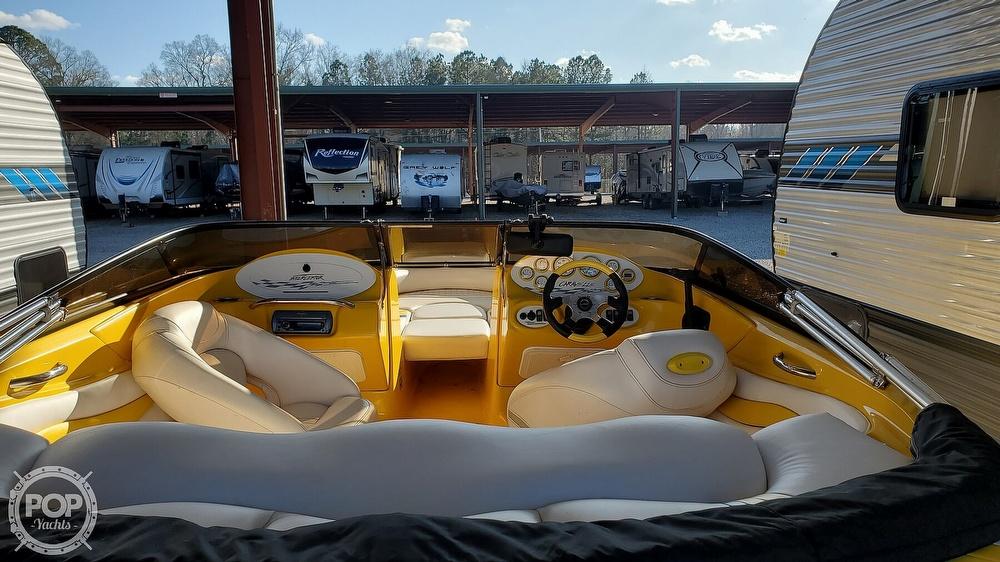 2007 Caravelle boat for sale, model of the boat is 192 Interceptor & Image # 7 of 40