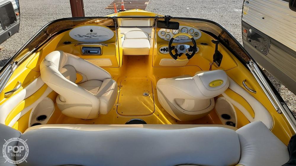 2007 Caravelle boat for sale, model of the boat is 192 Interceptor & Image # 8 of 40