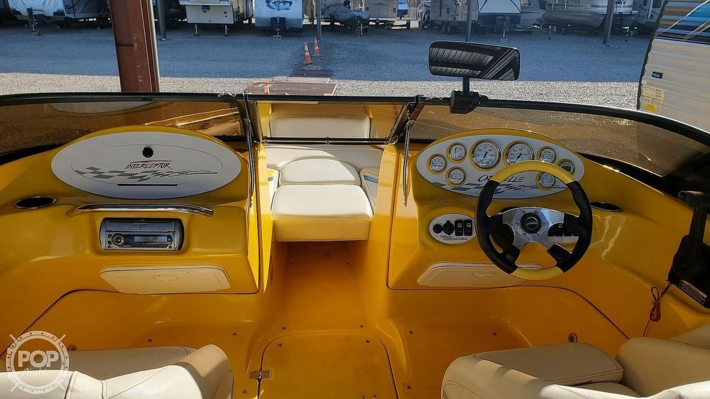 2007 Caravelle boat for sale, model of the boat is 192 Interceptor & Image # 9 of 40
