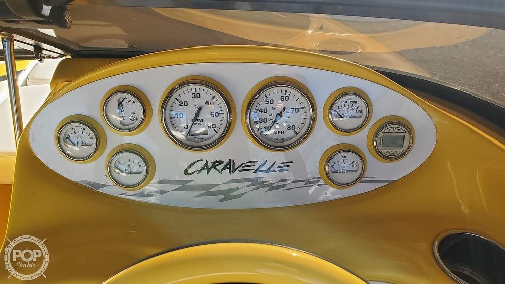 2007 Caravelle boat for sale, model of the boat is 192 Interceptor & Image # 13 of 40