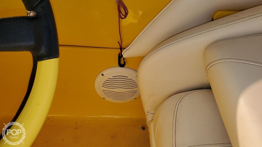 2007 Caravelle boat for sale, model of the boat is 192 Interceptor & Image # 28 of 40