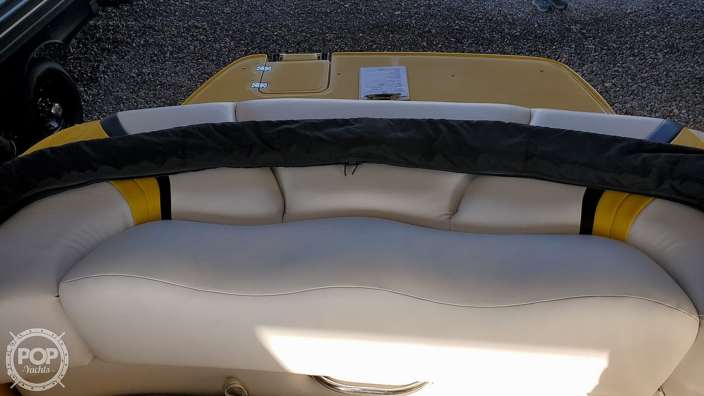 2007 Caravelle boat for sale, model of the boat is 192 Interceptor & Image # 31 of 40