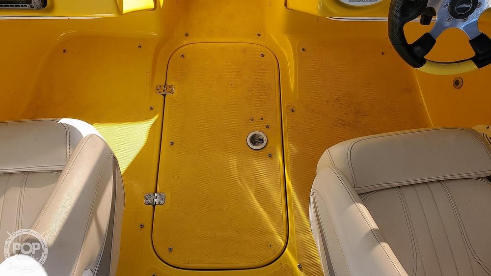 2007 Caravelle boat for sale, model of the boat is 192 Interceptor & Image # 38 of 40