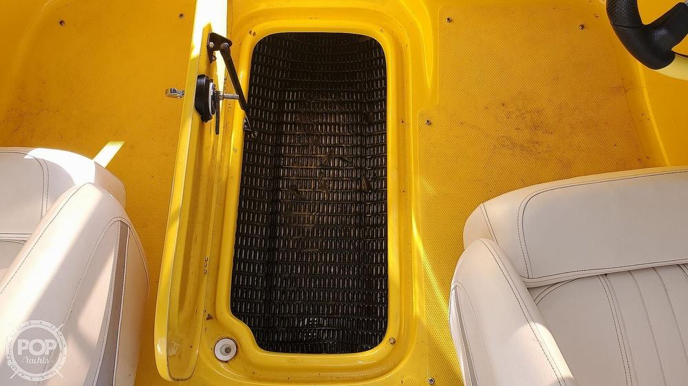 2007 Caravelle boat for sale, model of the boat is 192 Interceptor & Image # 39 of 40