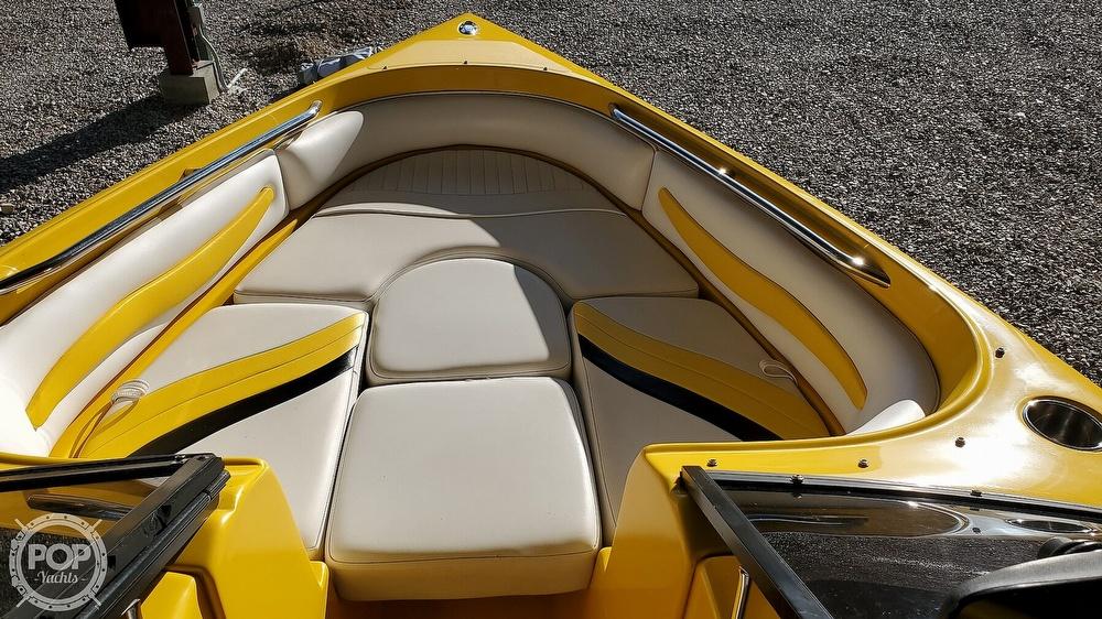 2007 Caravelle boat for sale, model of the boat is 192 Interceptor & Image # 2 of 40