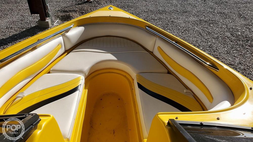 2007 Caravelle boat for sale, model of the boat is 192 Interceptor & Image # 3 of 40