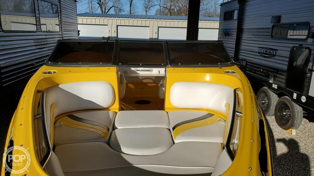 2007 Caravelle boat for sale, model of the boat is 192 Interceptor & Image # 6 of 40