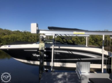 Sea Ray SDX 270, 270, for sale - $89,500