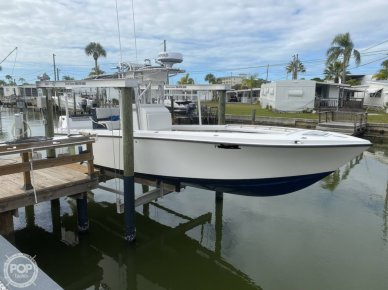 Whitewater 28, 28, for sale - $151,000