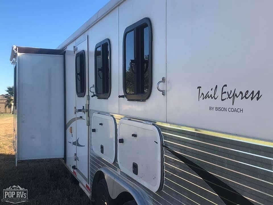2010 Trail Express 8314 - #$LI_INDEX