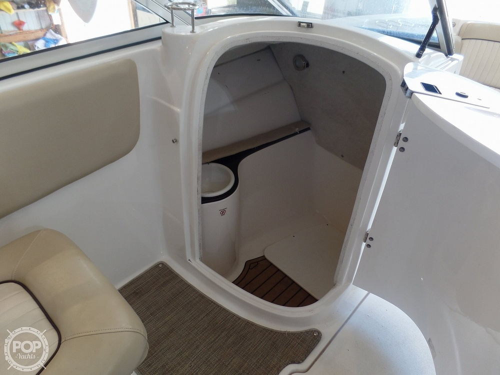 2017 Sea Fox boat for sale, model of the boat is 226 Traveler & Image # 21 of 40