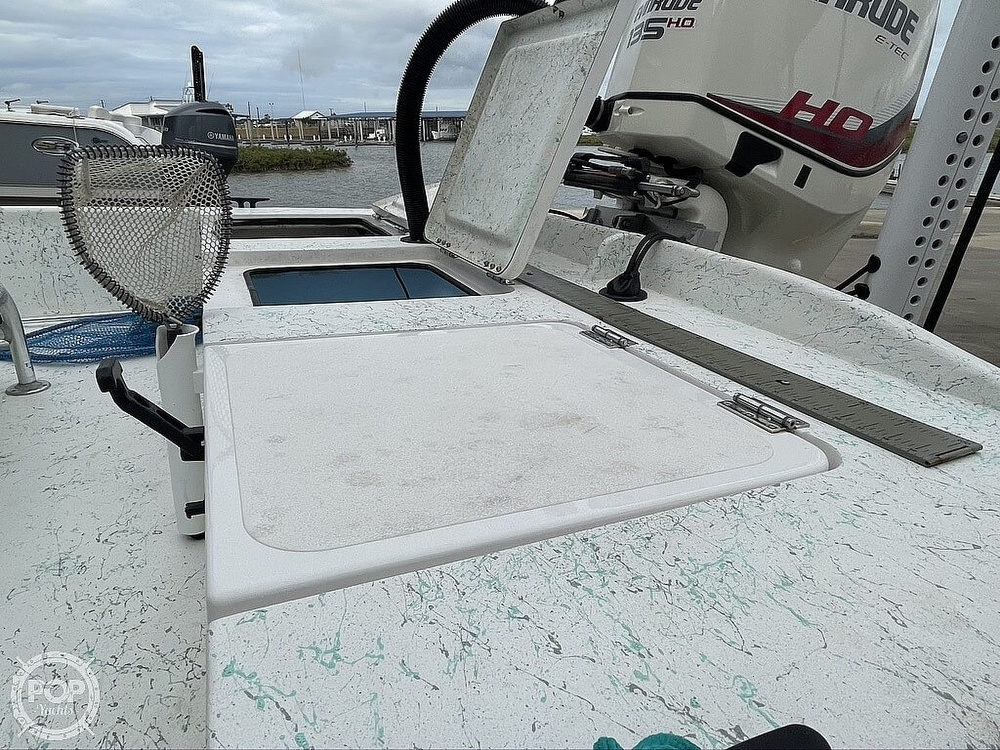 2020 Freedom Craft boat for sale, model of the boat is 18 Patriot & Image # 40 of 40