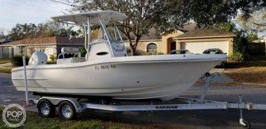 2012 Pioneer SF222 Sportfish - #1