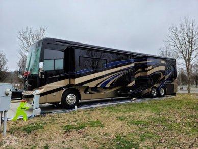2018 Allegro Bus 45 OPP - #1
