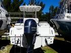 2014 Sea Hunt Triton 225 - #4