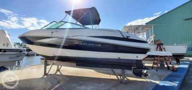 Maxum 2400 SR3, 2400, for sale - $16,750