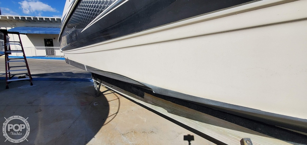 2007 Maxum boat for sale, model of the boat is 2400 SR3 & Image # 21 of 40