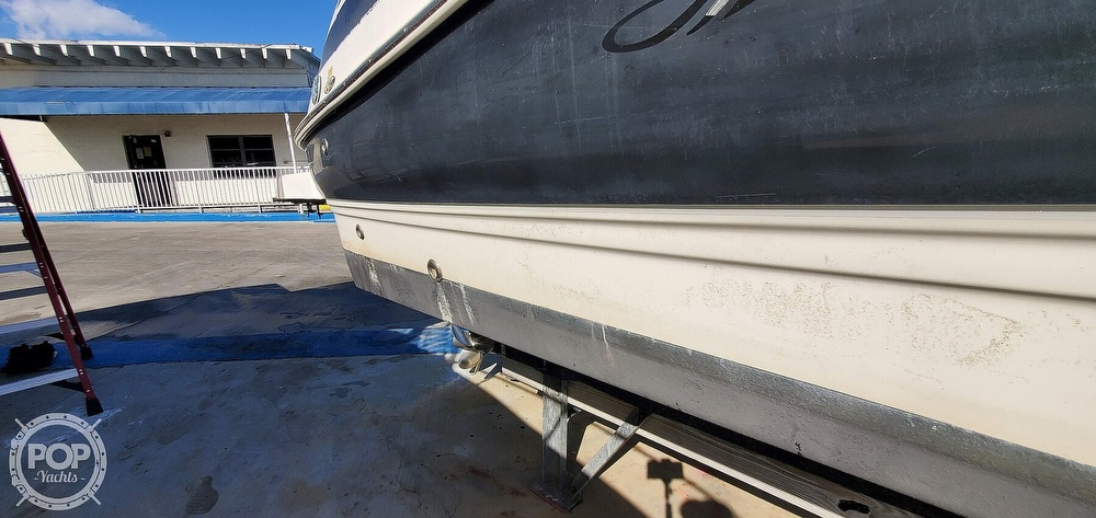 2007 Maxum boat for sale, model of the boat is 2400 SR3 & Image # 26 of 40