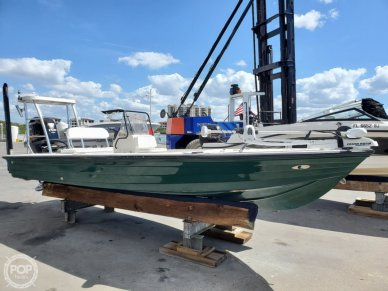 2000 Hewes Redfisher 19 - #1