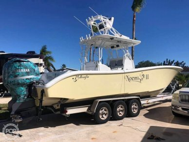 Yellowfin 34, 34, for sale - $249,000