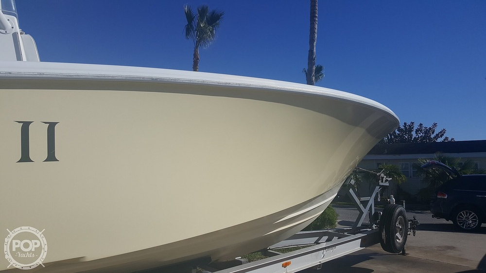 2009 Yellowfin boat for sale, model of the boat is 34 Offshore & Image # 34 of 40