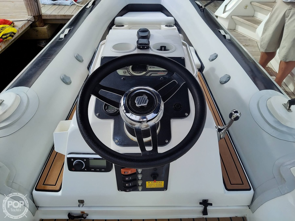 2017 Evolution boat for sale, model of the boat is 14 & Image # 3 of 40